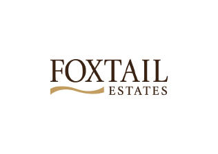 Foxtail by Boise Hunter Homes