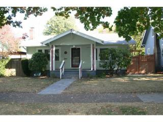6434 N Commercial Ave, Portland, OR 97217
