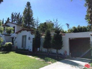 311 North Doheny Drive, Beverly Hills CA