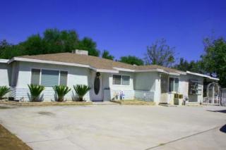 5004 Walnut St, Riverside, CA 92505