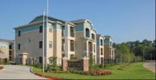 18203 Westfield Place Dr, Houston, TX 77090