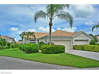 12755 Devonshire Lakes Cir, Fort Myers, FL 33913