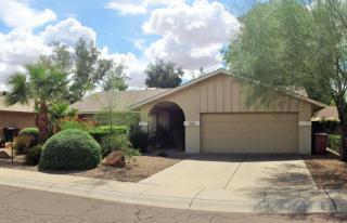 10895 E Sahuaro Dr, Scottsdale, AZ 85259