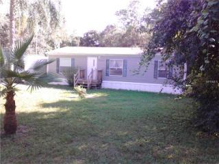 31844 Pine Dr, Deland, FL 32720