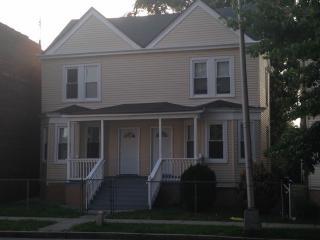 265 Sanford St, East Orange, NJ 07018