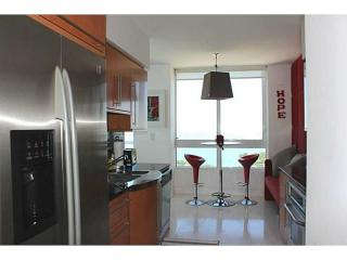 6365 Collins Ave, Miami Beach, FL 33141