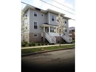 38 Madison St, Portsmouth, NH 03801