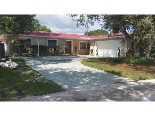 1854 Robin Hood Ave, Titusville, FL 32796
