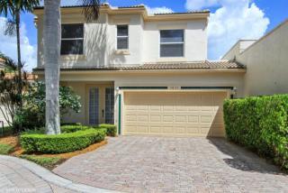 7635 Iris Ct, West Palm Beach, FL 33412