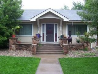 920 920 Woodford Ave, Fort Collins, CO 80521