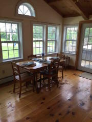 52 Cutts Rd, Kittery, ME 03904