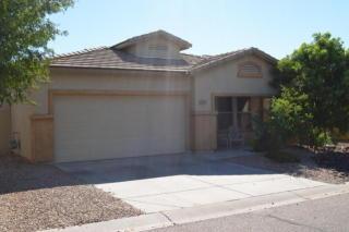 22389 South 214th Street, Queen Creek AZ