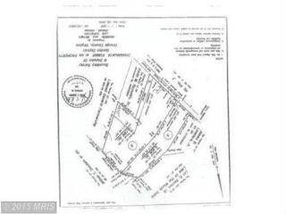 Lot 520 Germanna Highway, Locust Grove VA