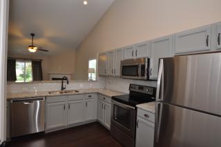 8326 Chatsworth Dr, Fort Mill, SC 29707