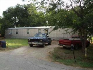 1511 Bowie St, Waco, TX 76705