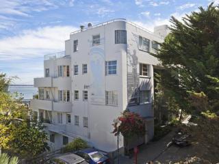 1360 Montgomery St #1, San Francisco, CA 94133
