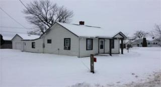 5648 S Street Rd #39, Clayton, IN 46118