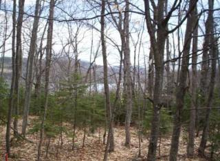 2A Carry Road, Rangeley ME