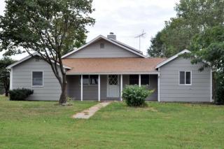 12685 Southwest 180th Street, Rose Hill KS