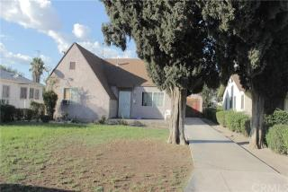 1264 W 11th St, San Bernardino, CA 92411