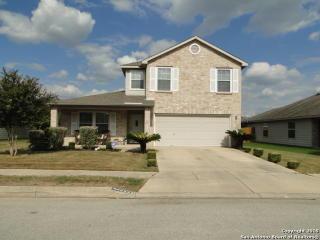 16222 Appaloosa Oak, Selma TX
