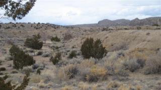 3107 State Highway 14 North, Cerrillos NM