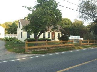 9 Agricultural Ave, Rehoboth, MA 02769