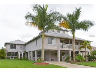 13477 Irwin Dr, Port Charlotte, FL 33953