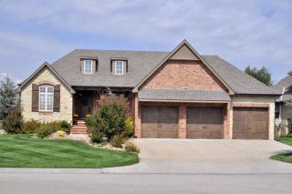 8504 West Meadow Park, Wichita KS
