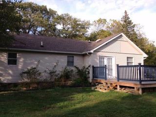 817 Wisconsin Rd, New Lenox, IL 60451