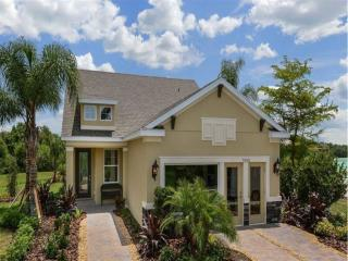 Keyway Place by Ryland Homes