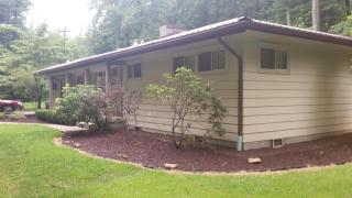 918 N Willow Dr, Morehead, KY 40351