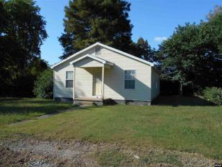 234 Parks, Tiptonville, TN 38079