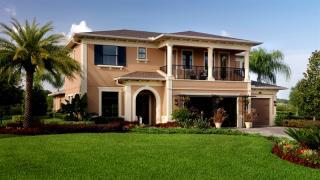 Cordoba Estates - Premier Series by Standard Pacific Homes