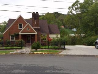 218 Spruce St, Appalachia, VA 24216