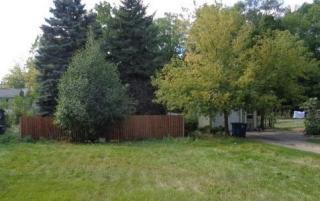 758 S Maple Rd, Ann Arbor, MI 48103