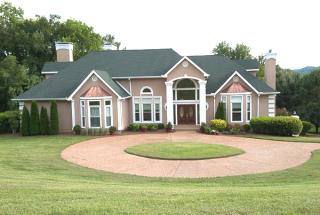 1555 Old Hickory Blvd, Brentwood, TN 37027