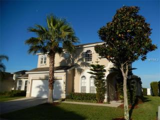 107 Minniehaha Circle, Haines City FL