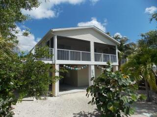 648 Powell Avenue, Little Torch Key FL