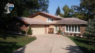 10101 S 84th Ave, Palos Hills, IL 60465