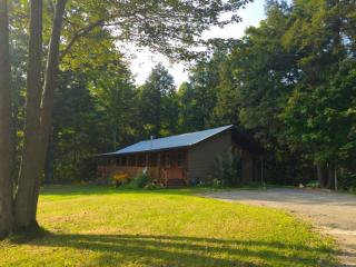 2598 Route 249, Middlebury Center, PA 16935