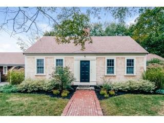 7 Brantwood Rd, Norwell, MA 02061