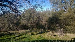 Lot 1 Lookout Mountain Drive, Coarsegold CA