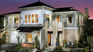 Torrey at Beacon Park by Standard Pacific Homes