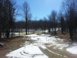 14051 River Rd, Ringle, WI 54471