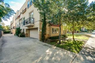 5804 Hudson St #C, Dallas, TX 75206