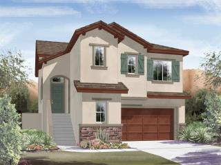 Sage Canyon by Ryland Homes
