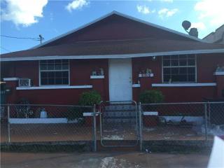 Address Not Disclosed, Miami, FL 33125