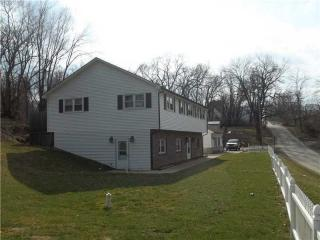 50 S Lee Ave, New Castle, PA 16101