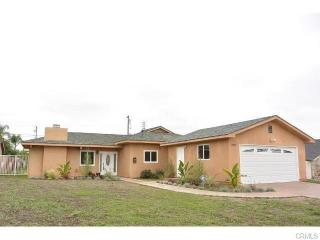 10336 Pico Vista Rd, Downey, CA 90241